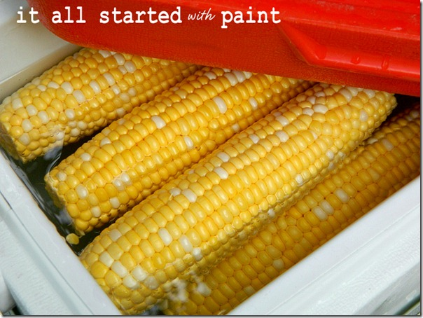corn_in_the_cob_cooler_recipe_chicago