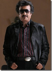 rajinikanth _latest_photos