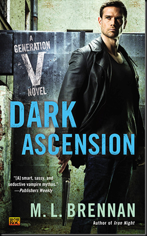 dark-ascension