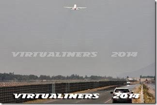 SCEL_AirBerlin_A330_D-ALPA_0027