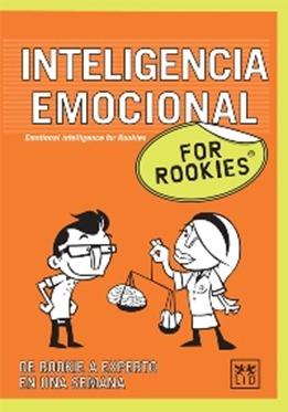 GNJQ_Inteligencia_emocional_2