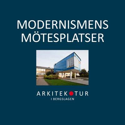 modernismens%20motesplatser%20480