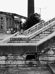 1980-Regatta-Complex