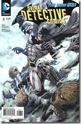 New52-BatmanDetectiveComics-08