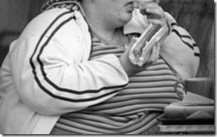 obesity_1213503c