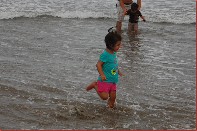 July 2011 016