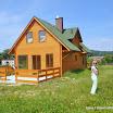 domy z drewna bozir DSC_4298.JPG