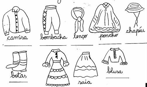 trajes.jpg
