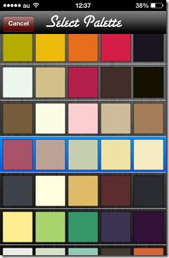 colorpicker45