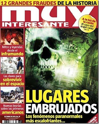 Muy-Interesante-Mexico---Lugares-embrujados-Octubre-2012