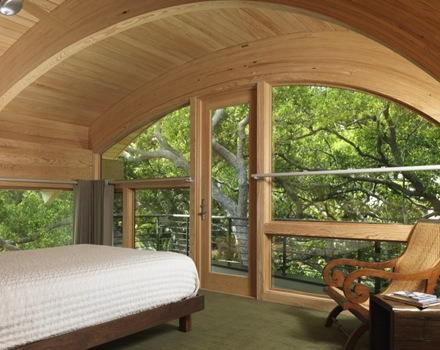 casey-key-guest-house-totems-architecture
