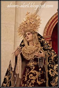 rosariodelmar-almeria-triduo-2011-(10).jpg