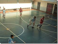 Futbol Infantil  (16)