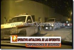 06 IMAG. REALIZAN OPERATIVO ANTIALCOHOL EN DIFERENTES CORPORACIONES DE SEGURIDAD.mp4_000013213