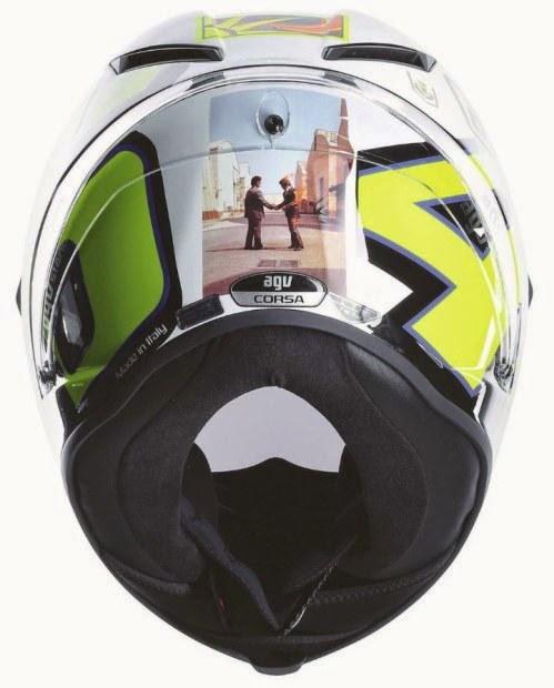2rossi-casco-motoblog4.jpg