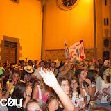 2012-07-21-carnaval-estiu-moscou-8