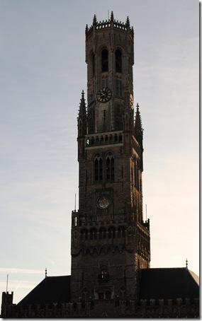 Bruges12-29-12 (2)