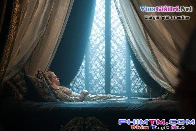 Xem Phim Tiên Hắc Ám - Maleficent - PhimHDNhanh.Com - Ảnh 10