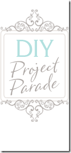 DIYprojectparadebutton-1