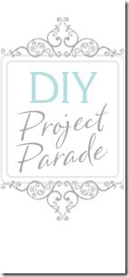 DIYprojectparadebutton-1