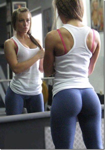 yoga-pants-hot-38