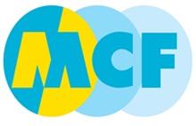 Lowongan Kerja Mega Central Finance