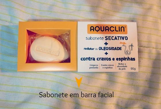 comprinhas-de-farmacia-img03