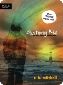 CastawayKid free ebook libro gratis descargar kindle