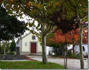 capela_viso_exterior_1