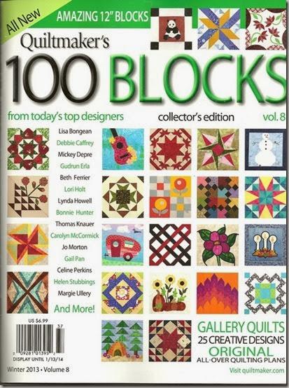 Quiltmaker-100-Blocksvol8