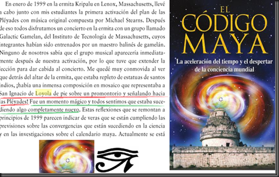 Zecharia Sitchin: Influencia Vaticana Image_thumb%25255B10%25255D