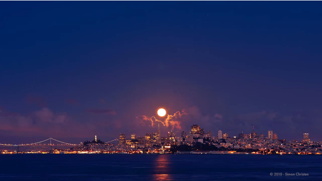 time-lapse-san-francisco.png