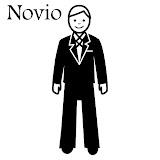 novio_2.jpg