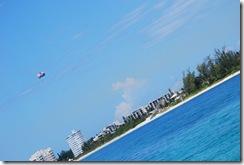 Bahamas12Meacham 596