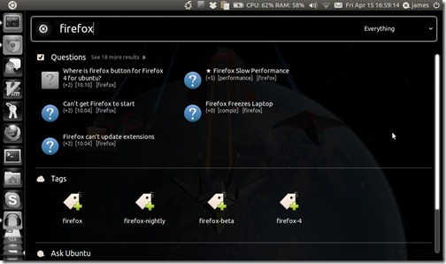 ask_ubuntu_lens1