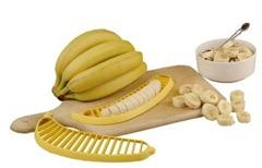 Hutzler 571B banana slicer