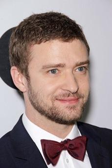 Justin-Timberlake-and-Jessica-Biel-Plan-Big-Summer-Wedding