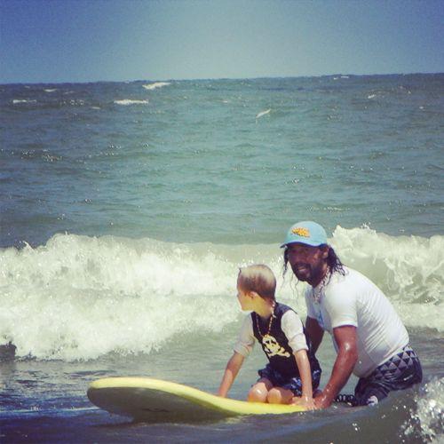 Aidan+Sushi+Surfing+4