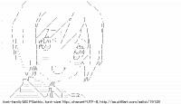 TwitAA 2014-04-17 22:12:04