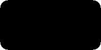 CassySignature2
