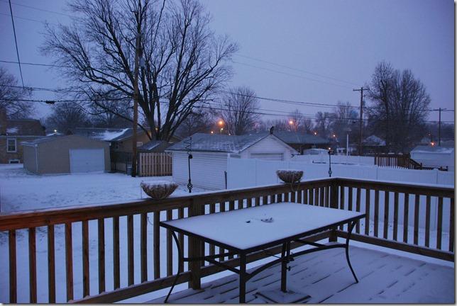 Jan 12 2012 3