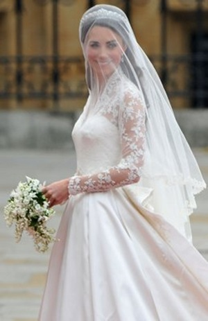 Kate Middleton1