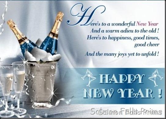 new years2