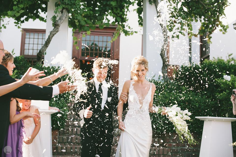 ceremony Chrisli and Matt wedding Vrede en Lust Simondium Franschhoek South Africa shot by dna photographers 247.jpg