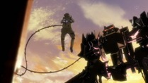[Commie] Guilty Crown - 21 [7EAF4DA2].mkv_snapshot_11.29_[2012.03.15_20.25.22]