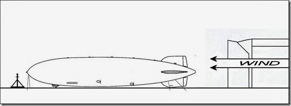 3-26-36 takeoff - Diagram 1
