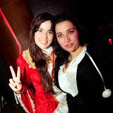 2015-02-21-post-carnaval-moscou-261.jpg