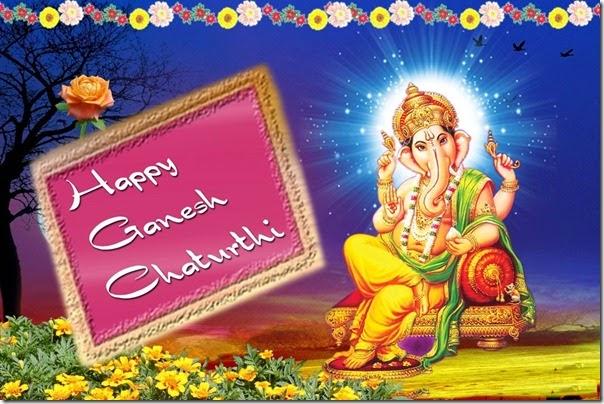 Sareetimes_Happy_Ganesh_Chaturthi