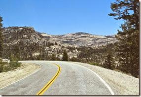 Yosemite Nat Park 043