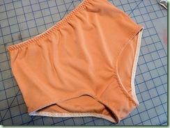 Panties9